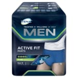Tena Men Pants Active Fit Plus Medium 9 Stück
