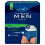 Tena Men Pants Active Fit Plus Medium 9 Stück