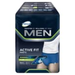 Tena Men Pants Active Fit Plus Large 8 Stück