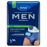 Tena Men Pants Active Fit Plus Large 8 Stück