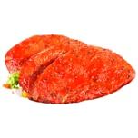Eppers Rinder Texas Steaks