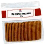 Grabower Braune Kuchen 200g