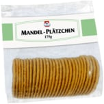 Grabower Mandel-Plätzchen 175g