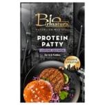 Rinatura Bio Protein Patty Lupine-Quinoa 150g