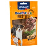 Vitakraft Beef Stick Rustico 55g