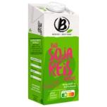 Berief Bio Soja Reis Drink 1l