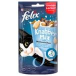 Purina felix Knabber Mix Milchmäulchen 60g