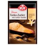 Ruf Tonka-Zucker mit echter Vanille 3x8g