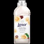 Lenor Weichspüler Shea Butter 780ml, 26WL