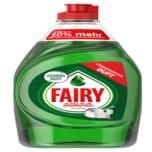 Fairy Ultra Konzentrat Handspülmittel Original 450ml
