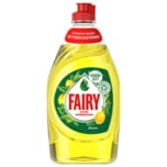 Fairy Ultra Konzentrat Handspülmittel Zitrone 450ml