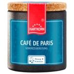 Hartkorn Young Kitchen Café de Paris 50g