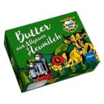 Baldauf Käse Allgäuer Butter 250g
