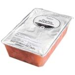 Bedford Eingelegte Bäckchensülze ca. 2,3kg