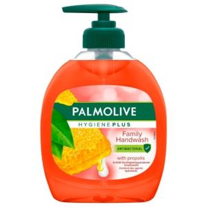 Palmolive Flüssigseife Hygiene-Plus Family 300ml