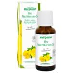 Bergland Bio Nachtkerzen-Öl 30ml