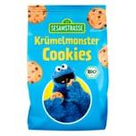 Sesamstraße Krümelmonster Cookie 150g