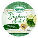 Rüma Doro's Gurken-Salat 400g