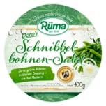 Rüma Doro's Schnibbelbohnen-Salat 400g