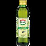 Mazola Olivenöl 100ml