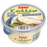 Esko Kochkäse mit Kümmel 200g
