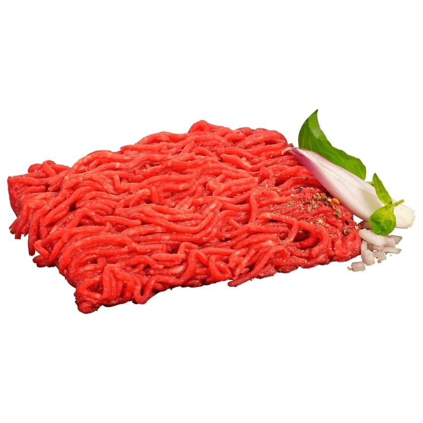 Fülscher Hackfleisch vom Rind 100g