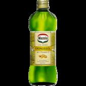 Mazola Erdnussöl 500ml