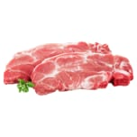 Frenken Schweinenacken Kotelett