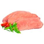 Frenken Schweineschnitzel aus der Oberschale