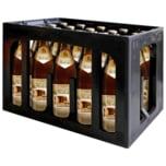 Altmühltaler Kellerbier 20x0,5l