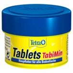 Tetra Pleco Tablets 275 Stück
