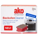 Ako SimplyClean Backofen Cleaner