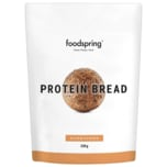 Foodspring Protein Bread Backmischung 230g