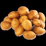 Speisefrühkartoffeln festkochend 1,5kg