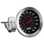 Gefu Küchenthermometer SIDO
