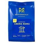 Martermühle Espresso Crema Roma 1kg