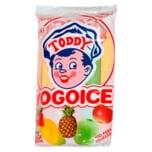 Toddy Yogoice 450ml, 10 Stück