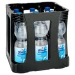 Wüteria Heiligenquelle Classic Mineralwasser 9x1l
