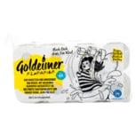 Goldeimer Toilettenpapier Viva con Agua