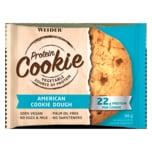 Weider Protein Cookie America 90g