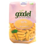 Govinda Bio Goodel Karotte 200g