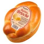 Ölz Bäckerland Butter-Brioche 400g