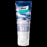 Efasit Sport Gletscher Gel 75ml