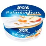 Weihenstephan Rahmjoghurt Bircher Müsli 150g