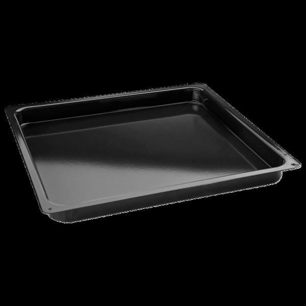 Kaiser Herd-Backblech Cuisine Line 39,5 x 36,5 x 3cm
