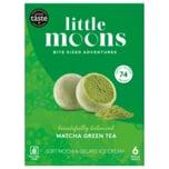 Little Moons Mochi Eis Matcha Green Tea glutenfrei 192g