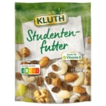 Kluth Studentenfutter Walnuss 100g