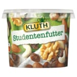 Kluth Studentenfutter Walnuss 300g