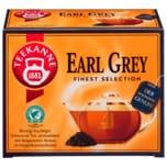 Teekanne Earl Grey 54g, 24 Beutel