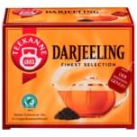 Teekanne Darjeeling 54g, 24 Beutel